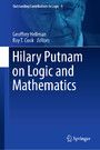 Hilary Putnam on Logic and Mathematics