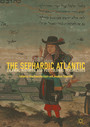 The Sephardic Atlantic - Colonial Histories and Postcolonial Perspectives