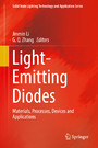 Light-Emitting Diodes - Materials, Processes, Devices and Applications
