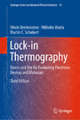 Lock-in Thermography - Basics and Use for Evaluating Electronic Devices and Materials