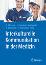 Interkulturelle Kommunikation in der Medizin