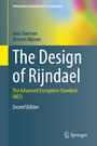 The Design of Rijndael - The Advanced Encryption Standard (AES)