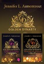 Golden Dynasty - Teil 1 & 2