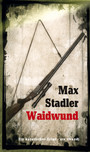 Waidwund (eBook)