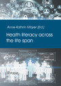 Health literacy across the life span