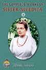 The Complete Works of Sister Nivedita - Volume 4
