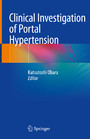 Clinical Investigation of Portal Hypertension