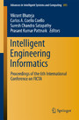 Intelligent Engineering Informatics - Proceedings of the 6th International Conference on FICTA