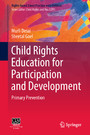 Child Rights Education for Participation and Development - Primary Prevention