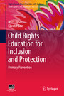Child Rights Education for Inclusion and Protection - Primary Prevention