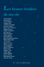 Technologies and Eco-innovation towards Sustainability II - Eco Design Assessment and Management