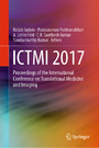 ICTMI 2017 - Proceedings of the International Conference on Translational Medicine and Imaging