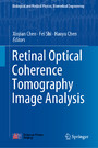 Retinal Optical Coherence Tomography Image Analysis