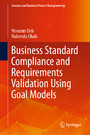 Business Standard Compliance and Requirements Validation Using Goal Models