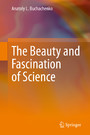 The Beauty and Fascination of Science