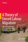 A Theory of Forced Labour Migration - The Proletarianisation of the West Bank Under Occupation (1967-1992)