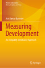Measuring Development - An Inequality Dominance Approach