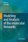 Modeling and Analysis of Bio-molecular Networks