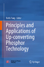 Principles and Applications of Up-converting Phosphor Technology