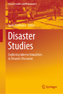 Disaster Studies - Exploring Intersectionalities in Disaster Discourse