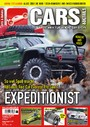 CARS & Details 01/2019 - Expeditionist