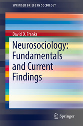 Neurosociology: Fundamentals and Current Findings